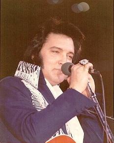 Elvis 100% - Elvis Pre...